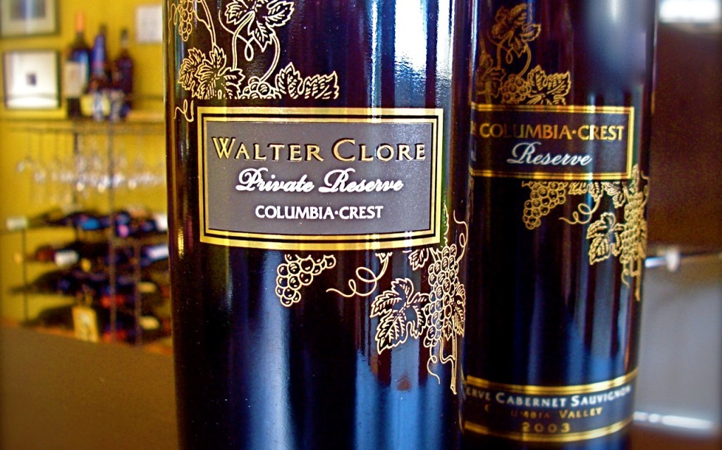 Columbia-Crest-Wine-Holiday
