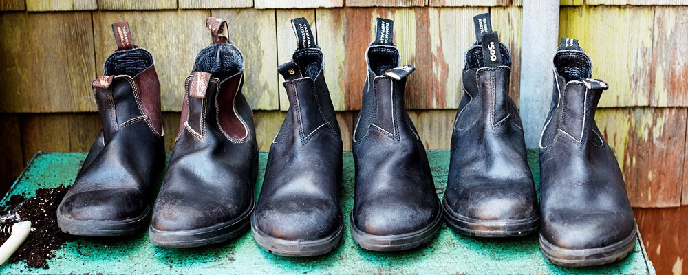 blundstone-boots-gift