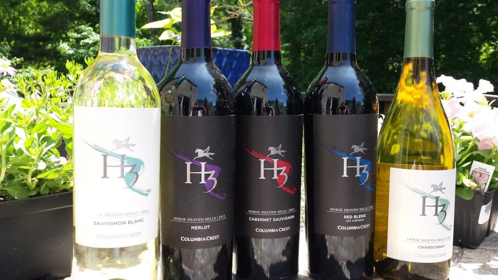 columbia-crest-H3-Wines
