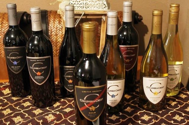 columbia-crest-estate-wines