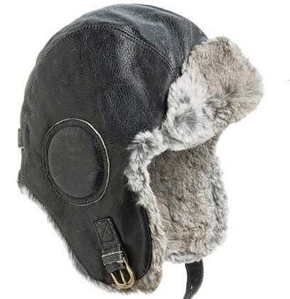 holiday-gift-bomber-hat