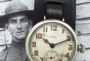 Reasons-Men-Wristwatches