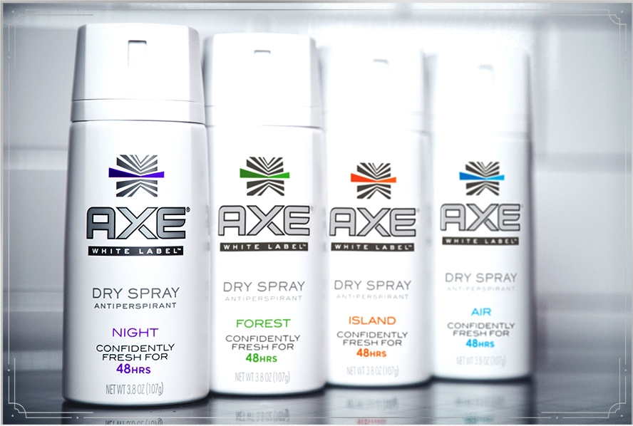 AXE-Men-Deodorant-Spray