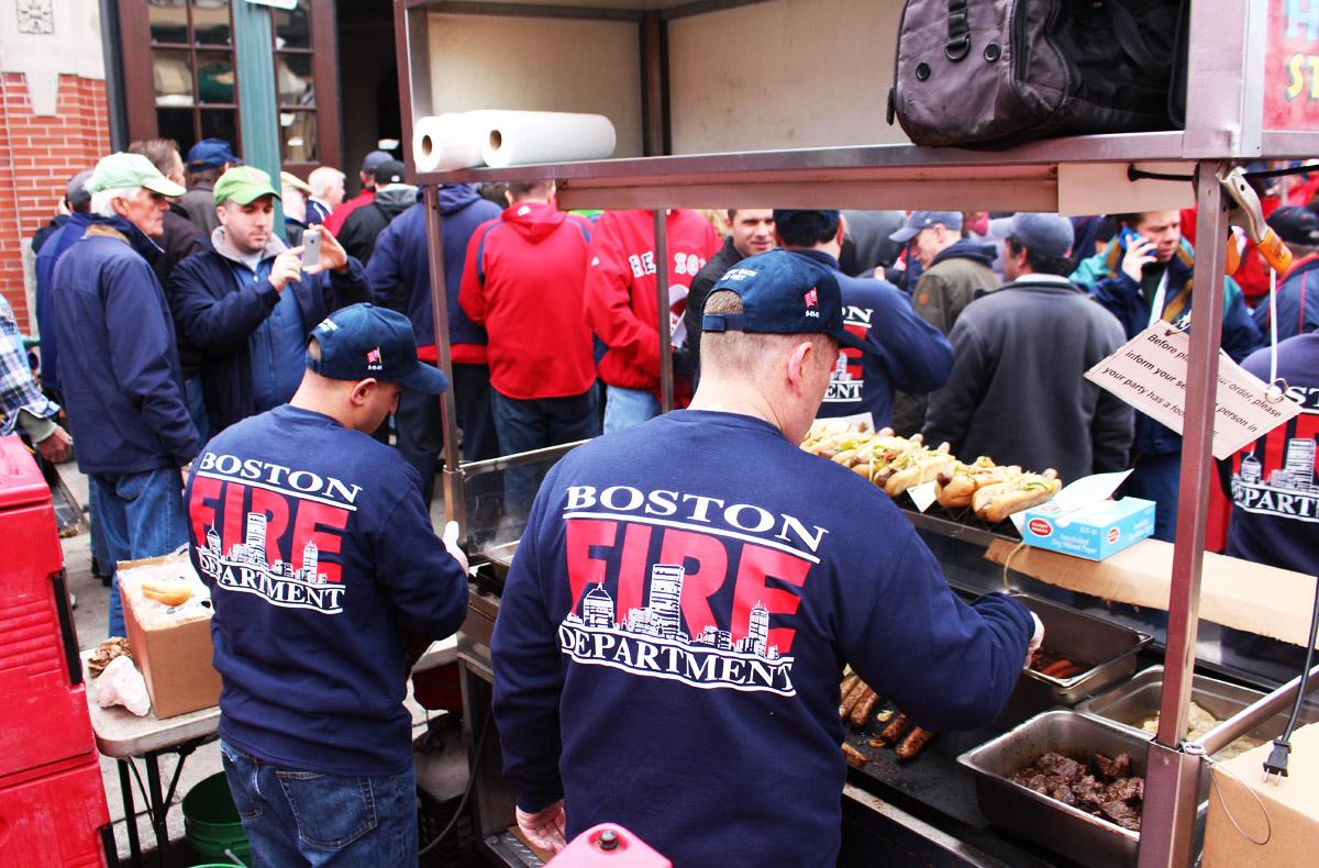 What-We-Like-Baseball-Sausage