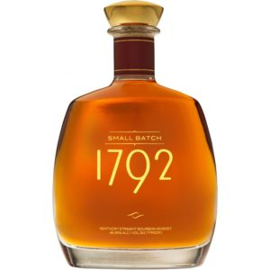 1792-small-batch-kentucky-straight-bourbon-whiskey-1