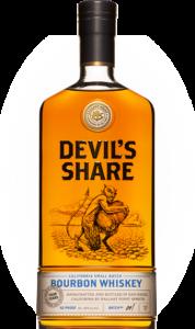 devils-share-bourbon-whiskey