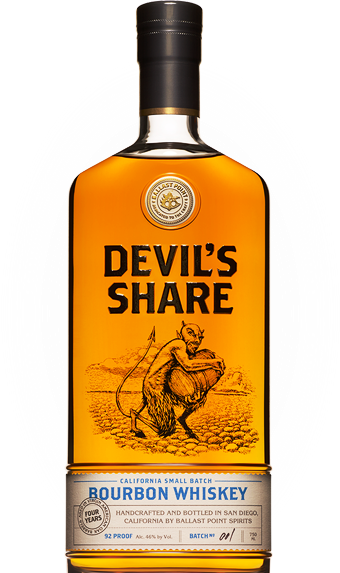 devils-share-bourbon-whiskey