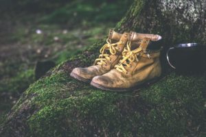 winter-gear-boots-men