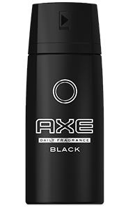 AXE-Daily-Fragrance