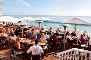 Best-Beach-Bars-The-Deck