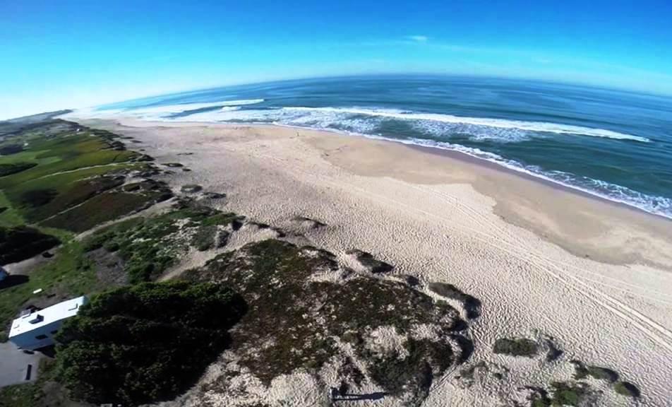 california-beach-camping-half-moon-bay