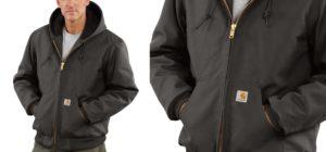 Holiday-gift-carhart-men-jacket