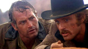 movies-for-guys-butch-cassidy