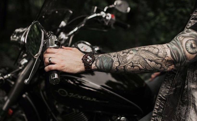 why-men-wear-watches-1
