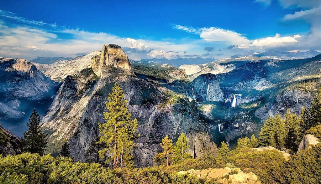 yosemite-national-park-landscape-california