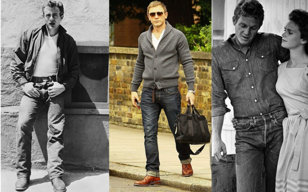 three-pairs-jeans-every-man-should-own