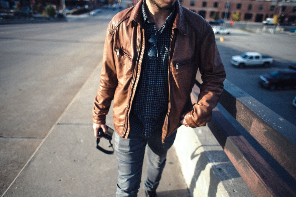 man-street-style-leather