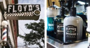 Floyds-Mens-Grooming-Products
