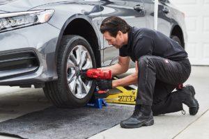 mobile-auto-repair-repair-smith