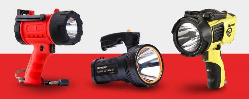 boat-spotlights