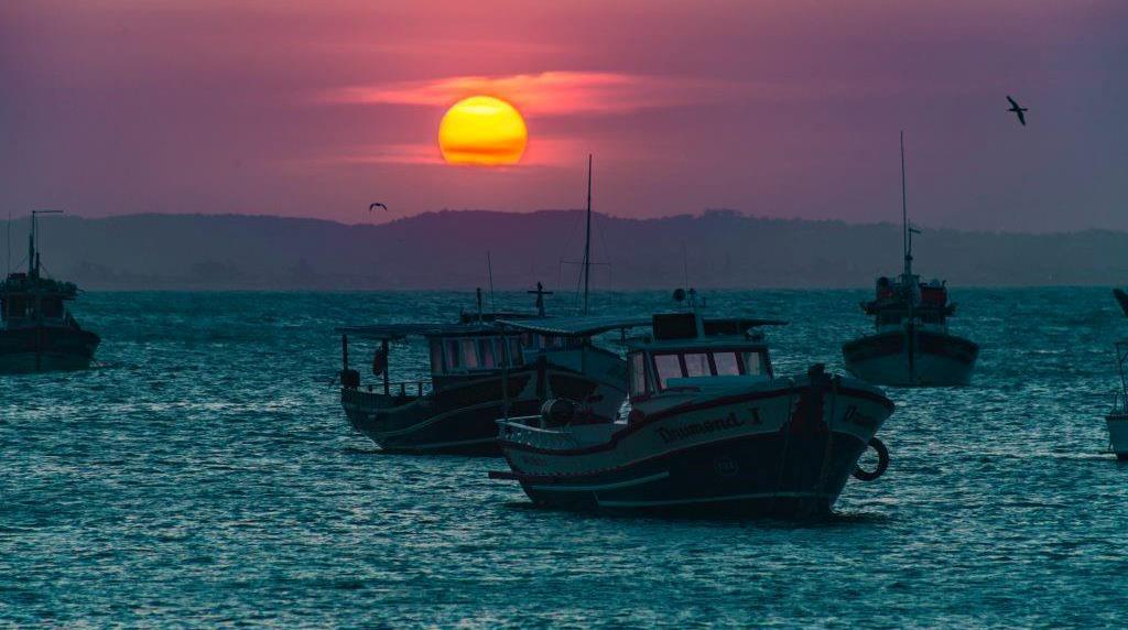 boating-at-night-prepare