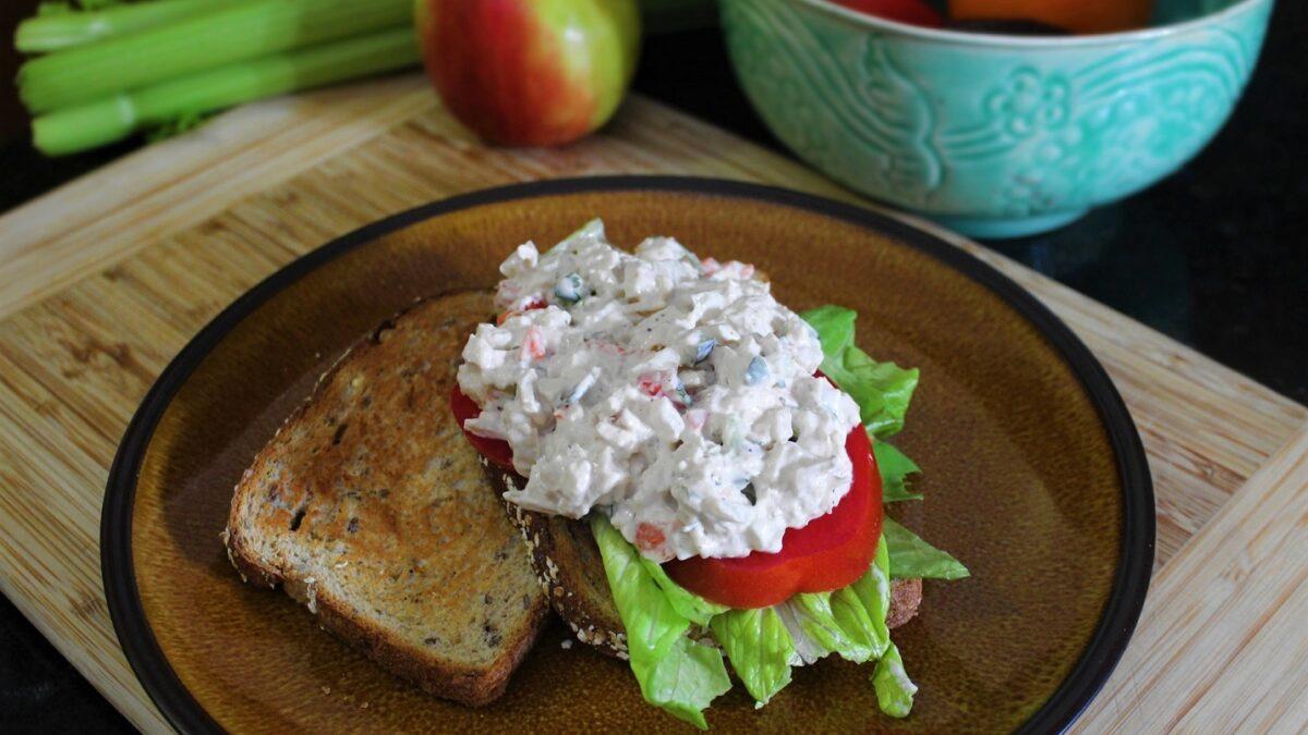 chicken-salad-recipe