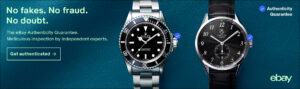 Luxury-Watches-Ebay-Authenticated