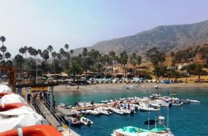 camping-catalina-two-harbors-dock