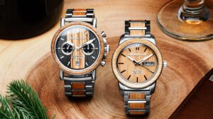 Brewmaster-OG-Watches