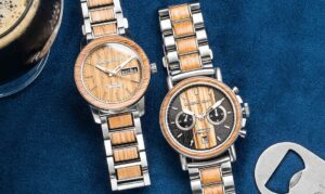 Brewmaster OG Watches