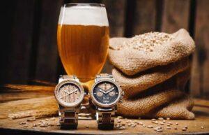 original-grain-watches