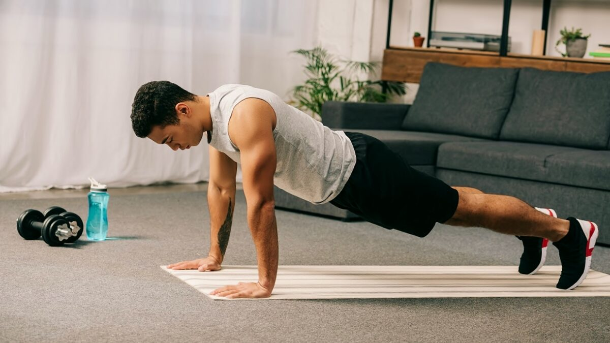 simple-ab-exercises-home