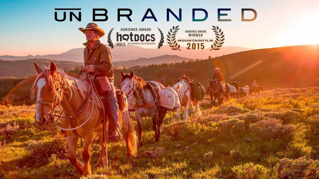 best outdoor documentaries - Unbranded