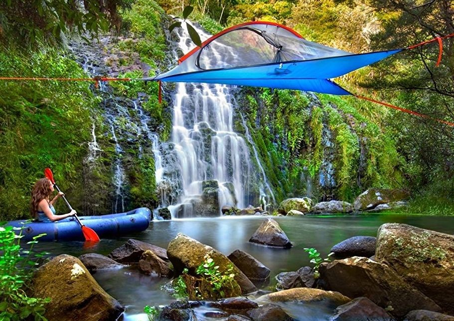 new-camping-gear-summer-2021-tents