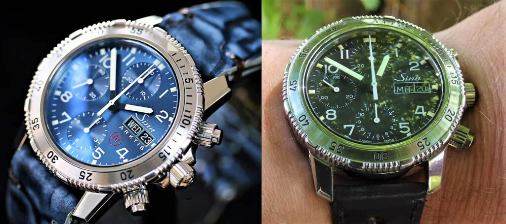 chrono24 pre-owned luxury watches